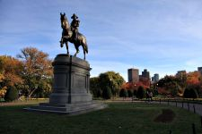 b_0_150_16777215_00_images_boston.jpg